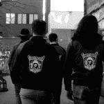 image Sons of Melody du clip A Moitié