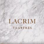 """Lacrim fait son retour et s'en prend aux """"Traitres"""""""
