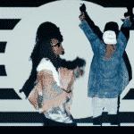 """Wale et Lil Wayne s'associent pour """"Running Back"""" [Clip]"""