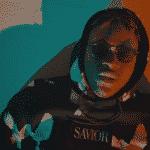 image Wesley Ryder du clip Schyzo