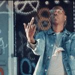 """Young Dolph dévoile le clip de """"Meech"""""""
