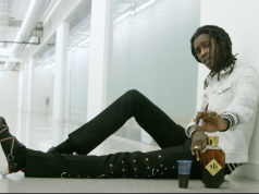 image Young Thug du clip Safe