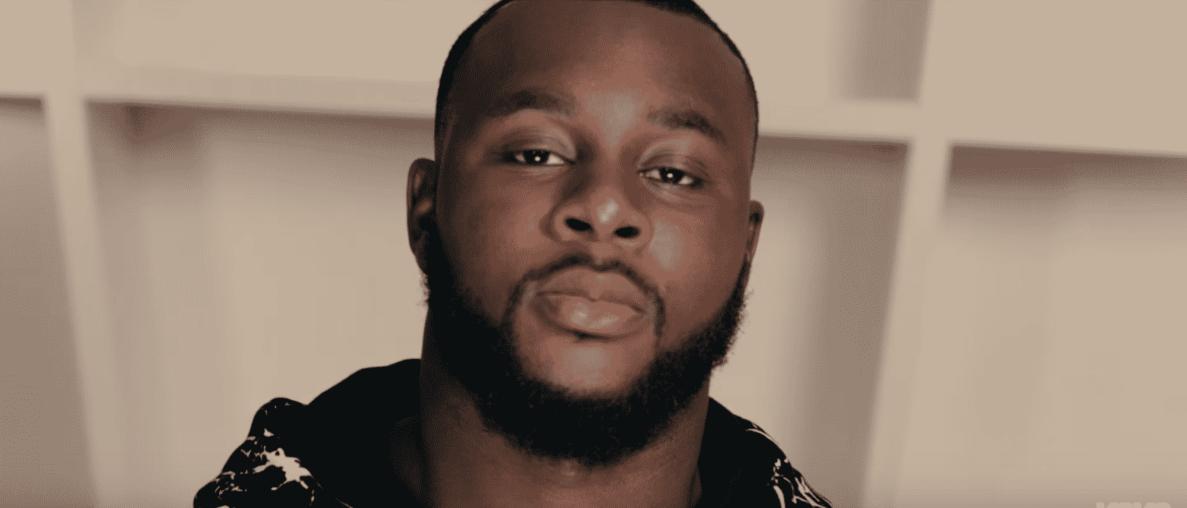 image abou debeing interview hhc