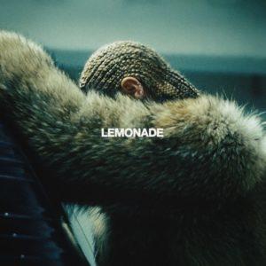 image cover Lemonade de Beyonce
