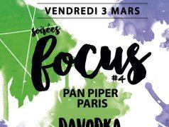 image focus annonce focus4 03 mars 2017