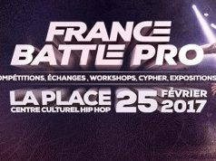 image qualifications France Batlle Pro 2017