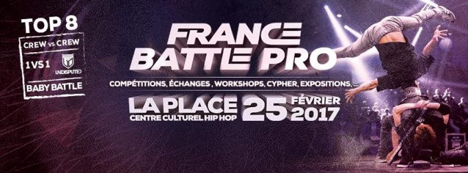 image qualifications France Batlle Pro 2017