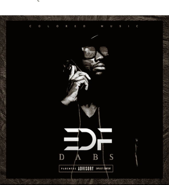 Image Dabs EDF