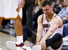 image-andrew-bogut-cavaliers-blessure