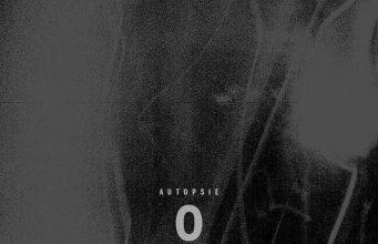 image pochette Autopsie 0