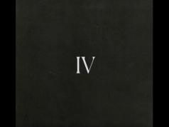 cover The Heart Part IV de Kendrick Lamar