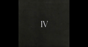 cover The Heart Part IV de Kendrick Lamar