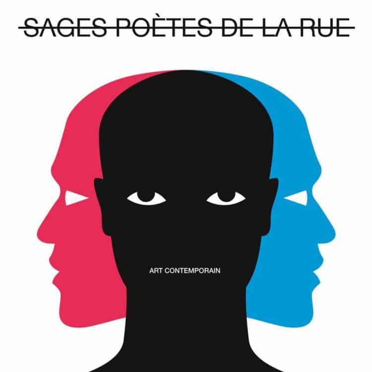 image cover sages po' art comtemporain actu fr mars 2017