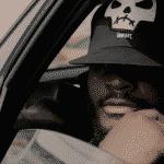 """Benash & Booba sont dans le """"Ghetto"""""""