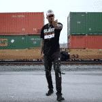 """Chris Tyson dénonce le """"Control"""" [Clip]"""
