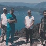 """Le $-Crew revient avec """"Félins"""""""