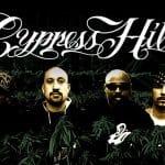 """Retour vers le classique: """"III – Temples of Boom"""" de Cypress Hill"""