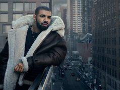 image Drake article ventes stream playlist More Life