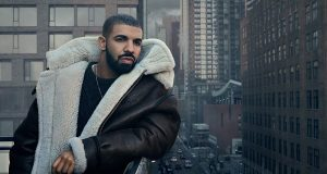 image Drake article ventes stream playlist More Life