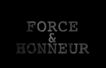 image Force & Honneur épisode 04 de Lacrim