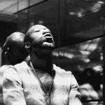 "Freddie Gibbs en chaud freestyle sur ""NO PRBLMS"""