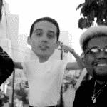 """G-Eazy et Carnage dévoile le clip de """"Guala"""" feat Thirty Rack"""