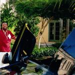"""Gucci Mane et Nicki Minaj réunit dans le clip de """"Make Love"""""""