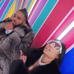 "Jason Derulo invite Ty Dolla $ign et Nicky Minaj pour ""Swalla"""