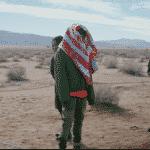 """Joey Bada$$ dévoile le clip de """"Land Of The Free"""""""