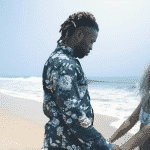"""Jok'Air continue avec le clip de """"Indépendante"""""""