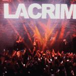 """La web-série de Lacrim continue avec l'épisode 3 de """"Force et Honneur"""""""