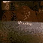 Lecrae invite Ty Dolla $ign pour Blessings