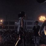 """Lil Uzi Vert, Quavo & Travis Scott se réunissent pour """"Go Off"""""""