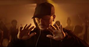 image Maska du clip A Pas De Loup
