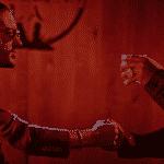 """""""Purple Brick Road"""" le clip du feat entre Raekwon et G-Eazy"""