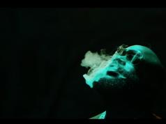 image Rick Ross du clip Trap, Trap, Trap