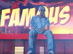 image Snoop Dogg du clip Super Crip