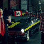 """""""Lavender"""" le clip polémique de Snoop Dogg"""