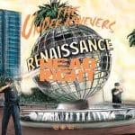 """The Underachievers dévoile un nouvel extrait de """"Renaissance"""""""