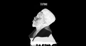 image Tito Prince du son Leader Né (remix)