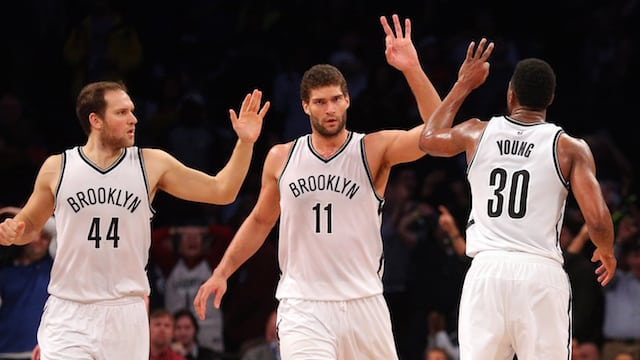 image brooklyn nets actu biggie night