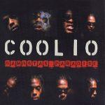 """Retour vers le classique: """"Gangster's Paradise"""" de Coolio"""