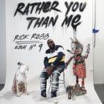 Rick Ross dévoile la tracklist de son album