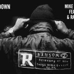 """Mike Will nous balance """"Come Down"""" feat Chief Keef & Rae Sremmurd"""