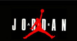 image logo jordan actu basket france