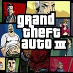 Revivez la soundtrack Hip Hop de GTA III