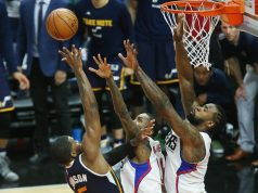 image-utah-joe-johnson-clippers-los-angeles