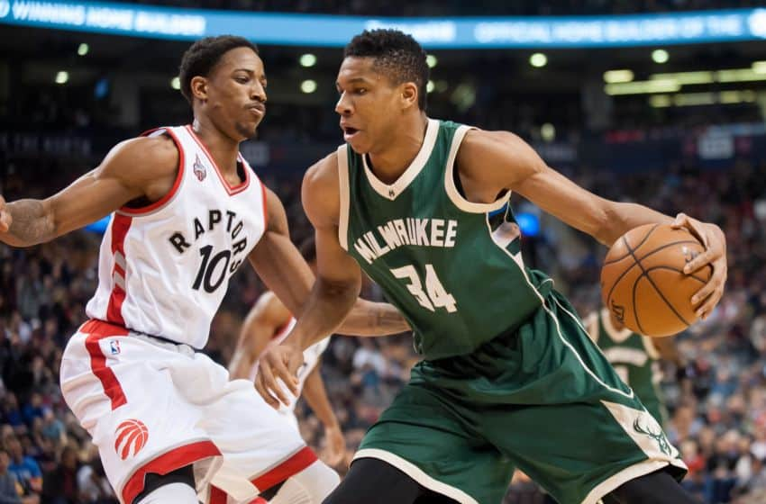 image-milwaukee-antetokounmpo-toronto-playoffs-nba