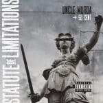 "50 Cent et Uncle murda s'associent pour ""Statute Of Limitations"" [Son]"