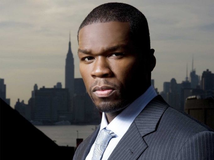 image 50 cent costard 20 avril 17